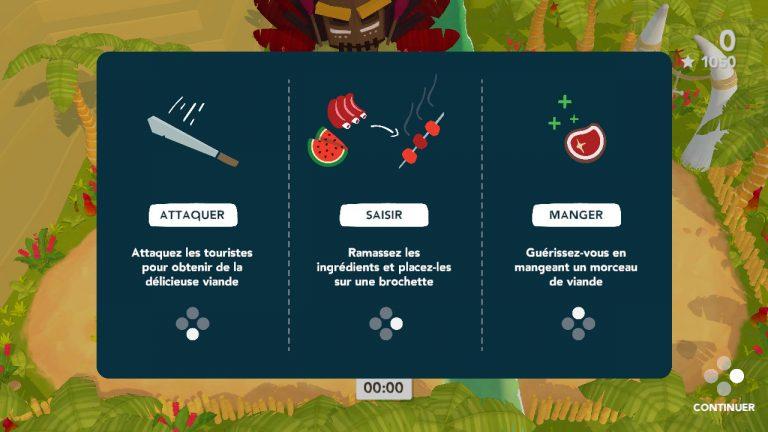 Cannibal Cuisine (9)