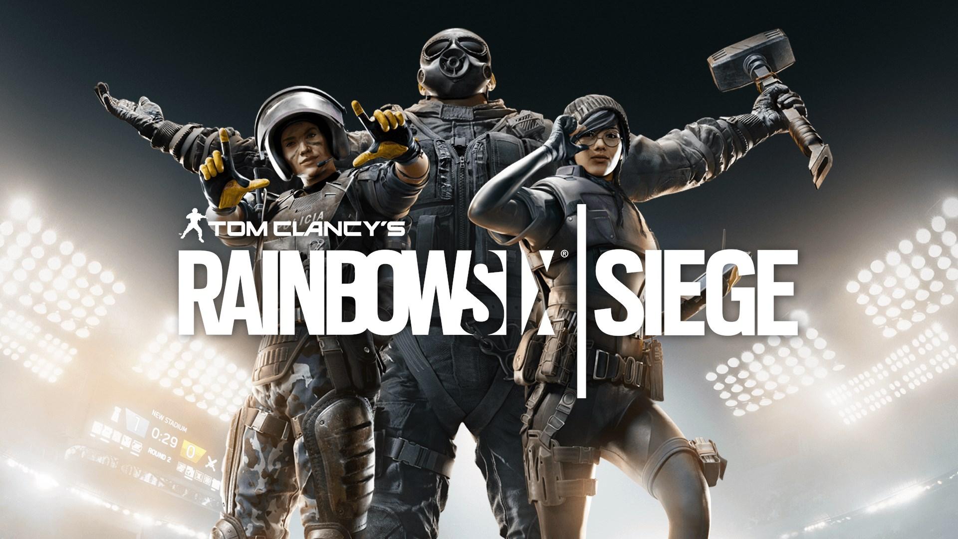 https://www.spiritgamer.fr/wp-content/uploads/2020/05/Tom-Clancy%E2%80%99s-Rainbow-Six-Siege.jpg