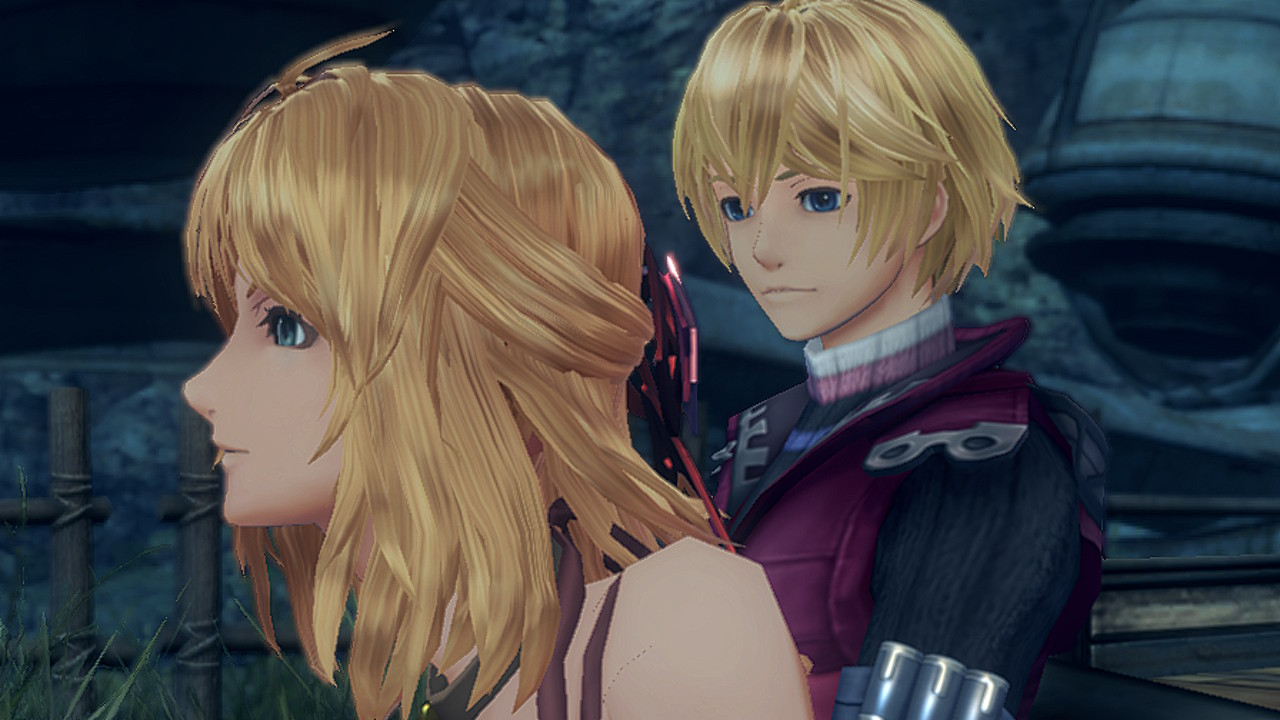https://www.spiritgamer.fr/wp-content/uploads/2020/05/Xenoblade-Chronicles-Definitive-Edition-Shulk-fiora.jpg