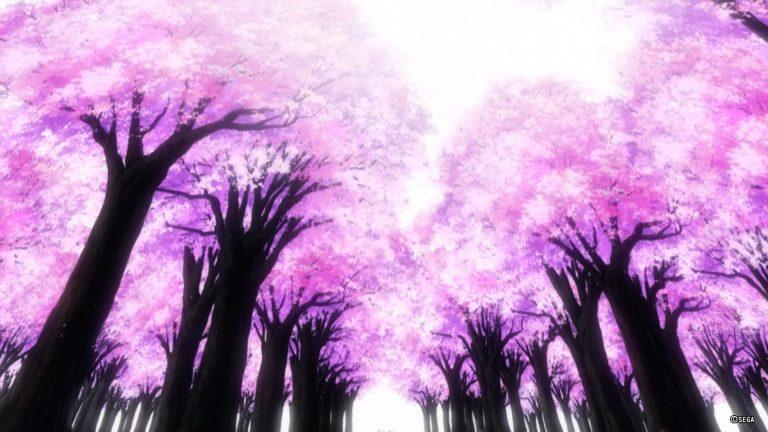 Sakura Wars_20200526230749