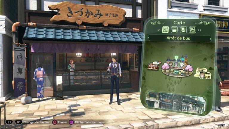 Sakura Wars_20200526231110