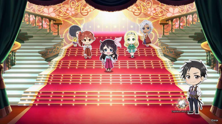 Sakura Wars_20200527003139