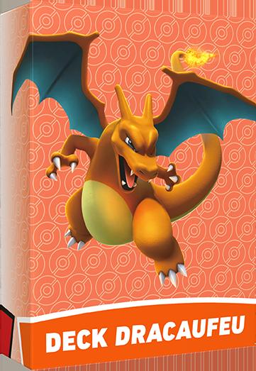 Pokemon_JCC_Academie_de_Combat_Dracaufeu_Deck_FR
