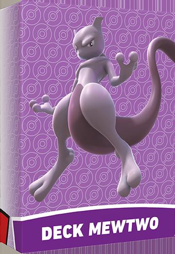 Pokemon_JCC_Academie_de_Combat_Mewtwo_Deck_FR