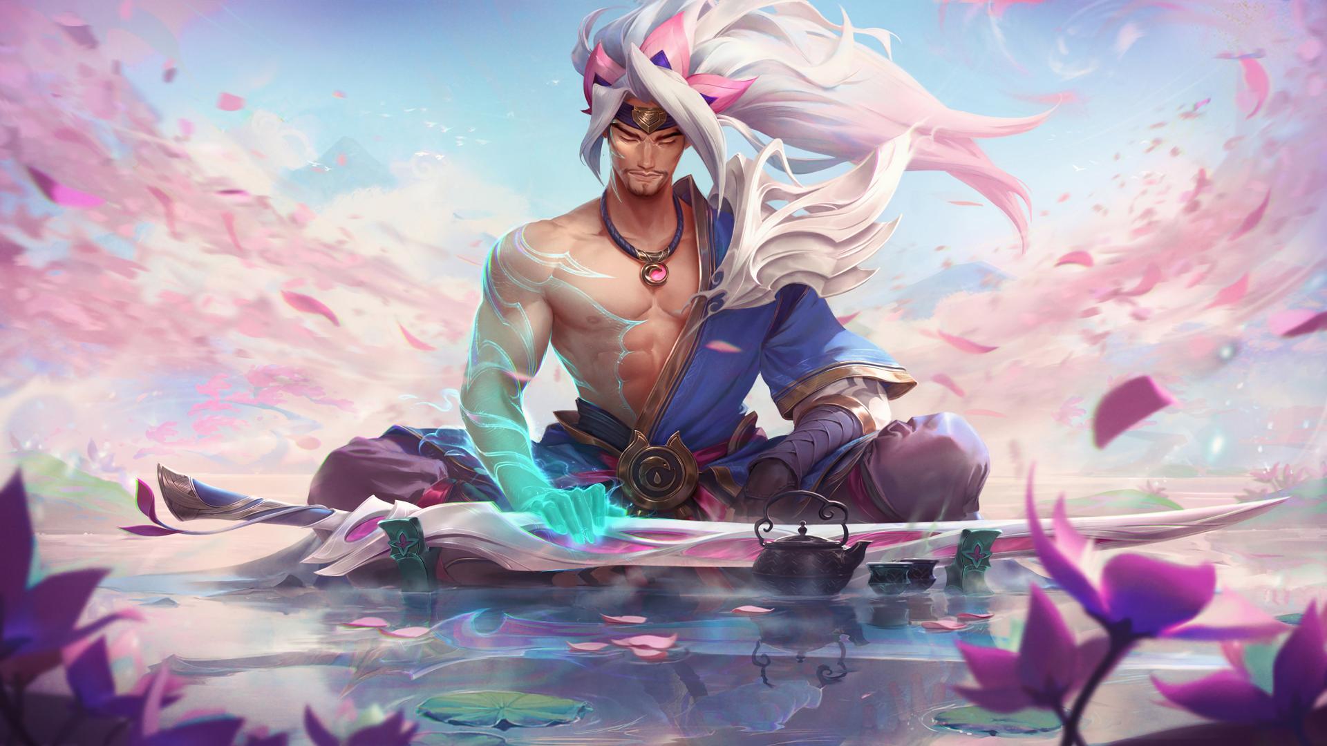 SpiritBlossomYasuo_FINAL
