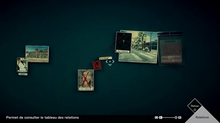 deadly premonition 2 (18)