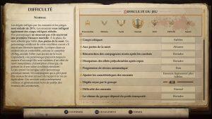 Pathfinder: Kingmaker_20200815094837
