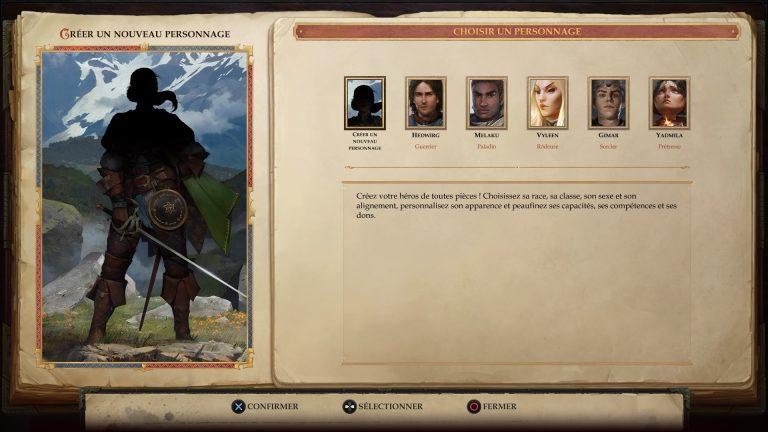 Pathfinder: Kingmaker_20200815094918