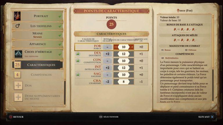 Pathfinder: Kingmaker_20200815095523