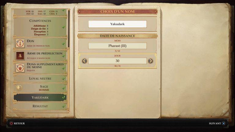 Pathfinder: Kingmaker_20200815100023