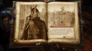Pathfinder: Kingmaker_20200815100148