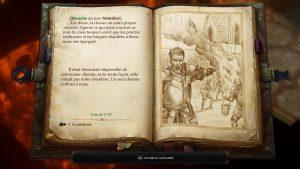 Pathfinder: Kingmaker_20200817143732
