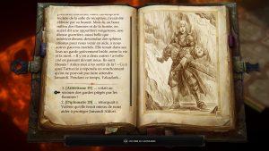 Pathfinder: Kingmaker_20200817143750