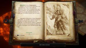 Pathfinder: Kingmaker_20200817143803