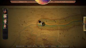 Pathfinder: Kingmaker_20200817145511