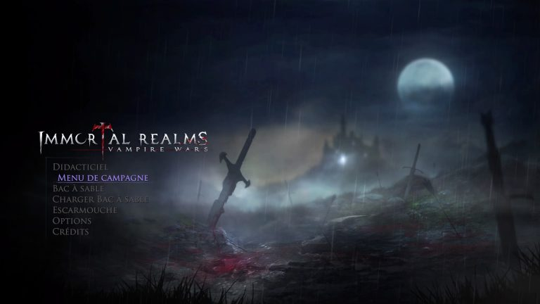 Immortal Realms_20200817155004