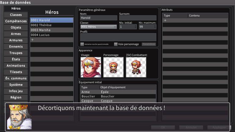 RPGMAKER MV_20200902223950