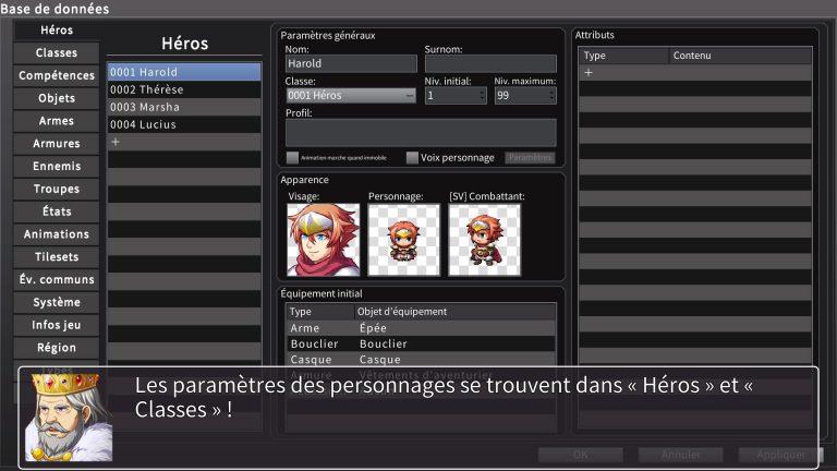 RPGMAKER MV_20200902224013