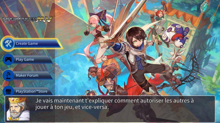 RPGMAKER MV_20200902224810