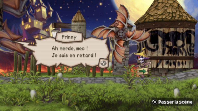 Prinny (5)