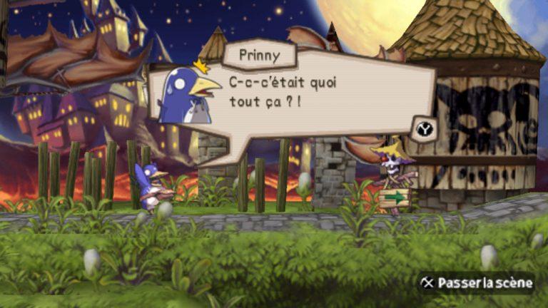 Prinny (6)