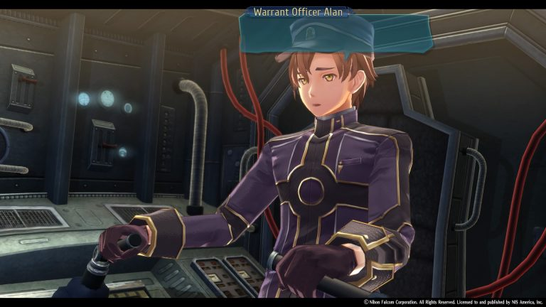 The Legend of Heroes: Trails of Cold Steel IV_20201010000652
