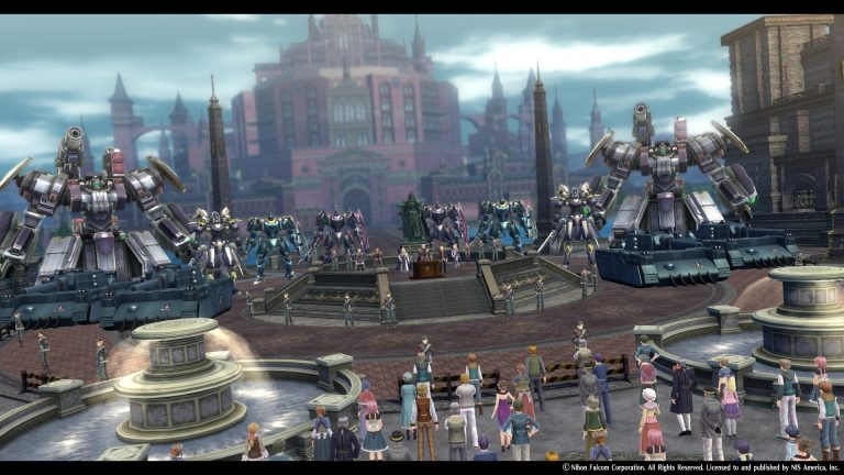 The Legend of Heroes: Trails of Cold Steel IV_20201010000846