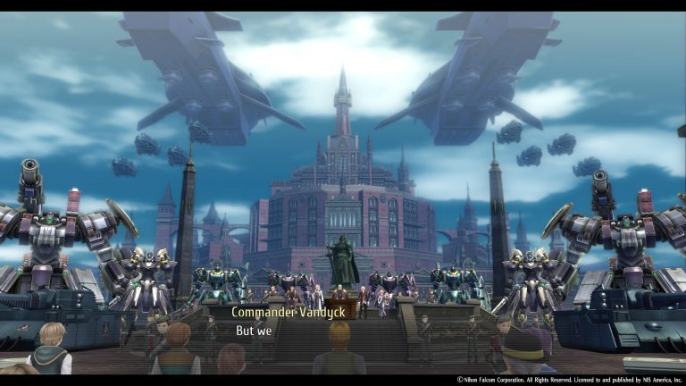 The Legend of Heroes: Trails of Cold Steel IV_20201010000943