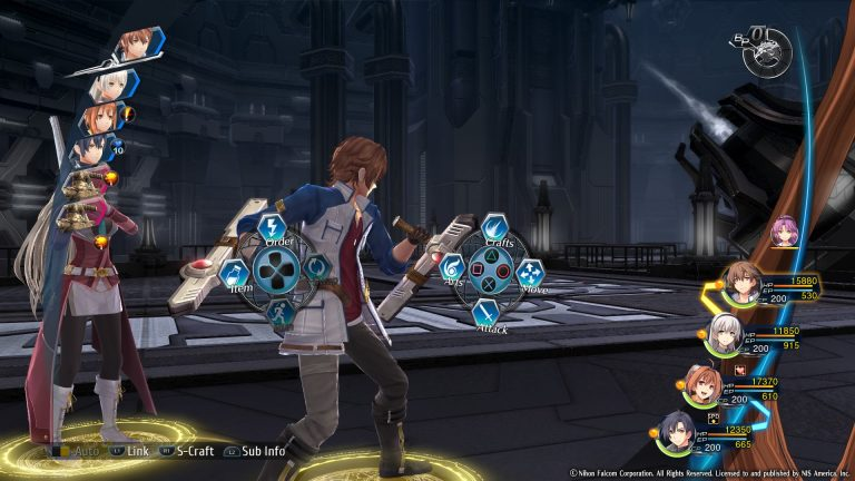 The Legend of Heroes: Trails of Cold Steel IV_20201011231731