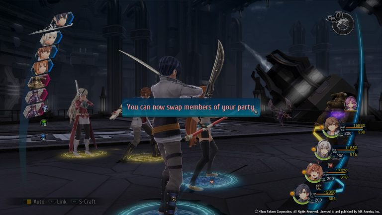 The Legend of Heroes: Trails of Cold Steel IV_20201011231858