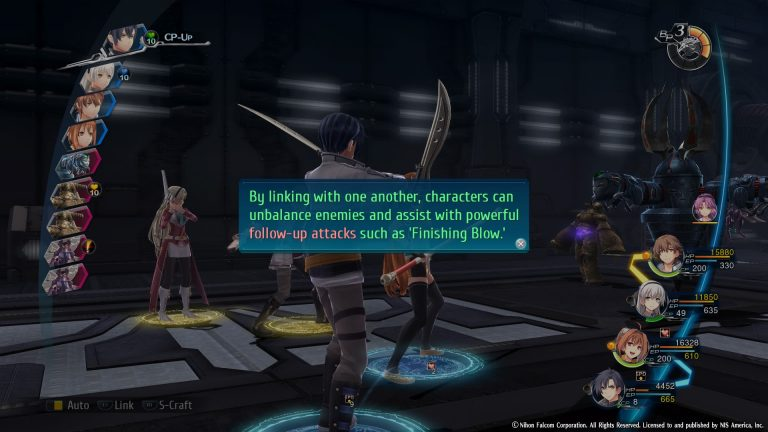The Legend of Heroes: Trails of Cold Steel IV_20201011232954