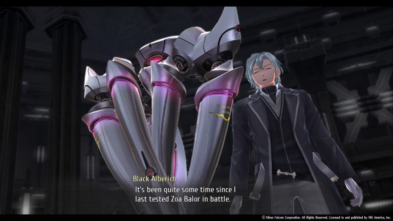 The Legend of Heroes: Trails of Cold Steel IV_20201025223040
