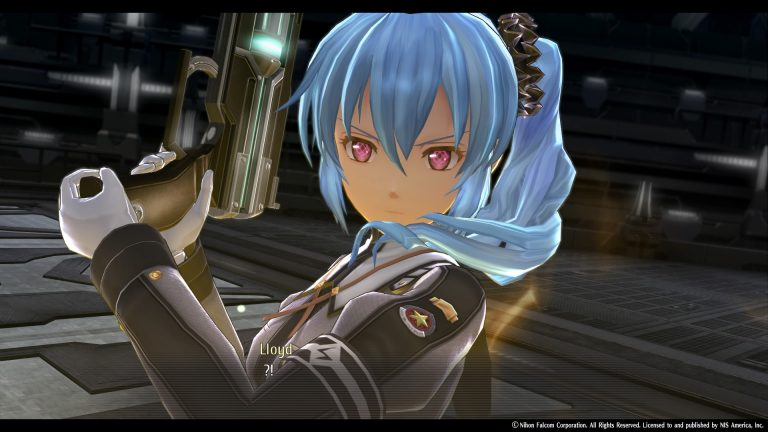 The Legend of Heroes: Trails of Cold Steel IV_20201025223129