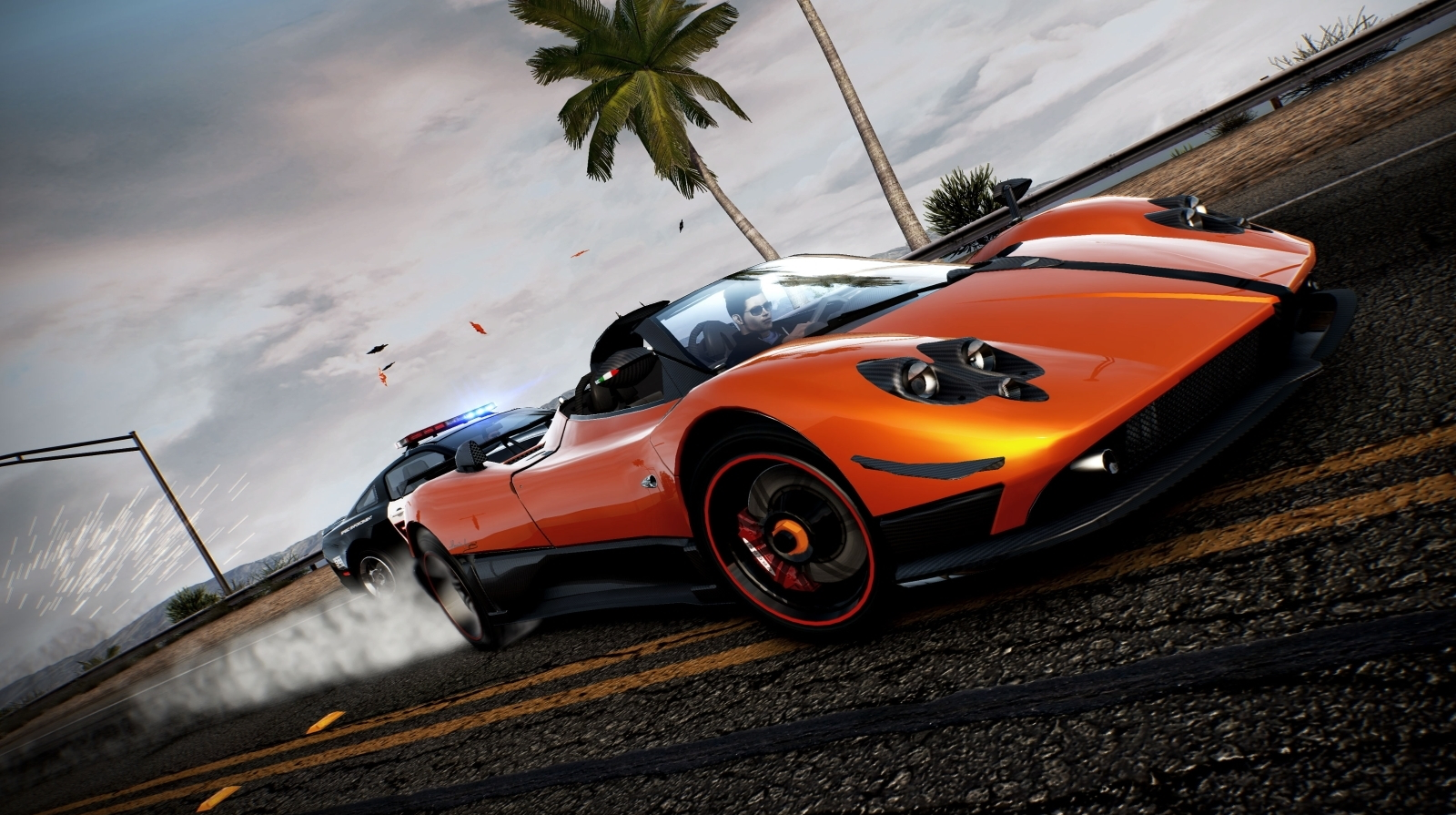 need_for_speed_hot_pursuit_remastered_leak_3