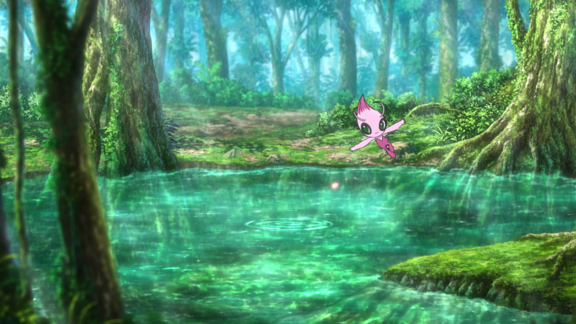 Pokemon_the_Movie_Secrets_of_the_Jungle_Screenshot_01
