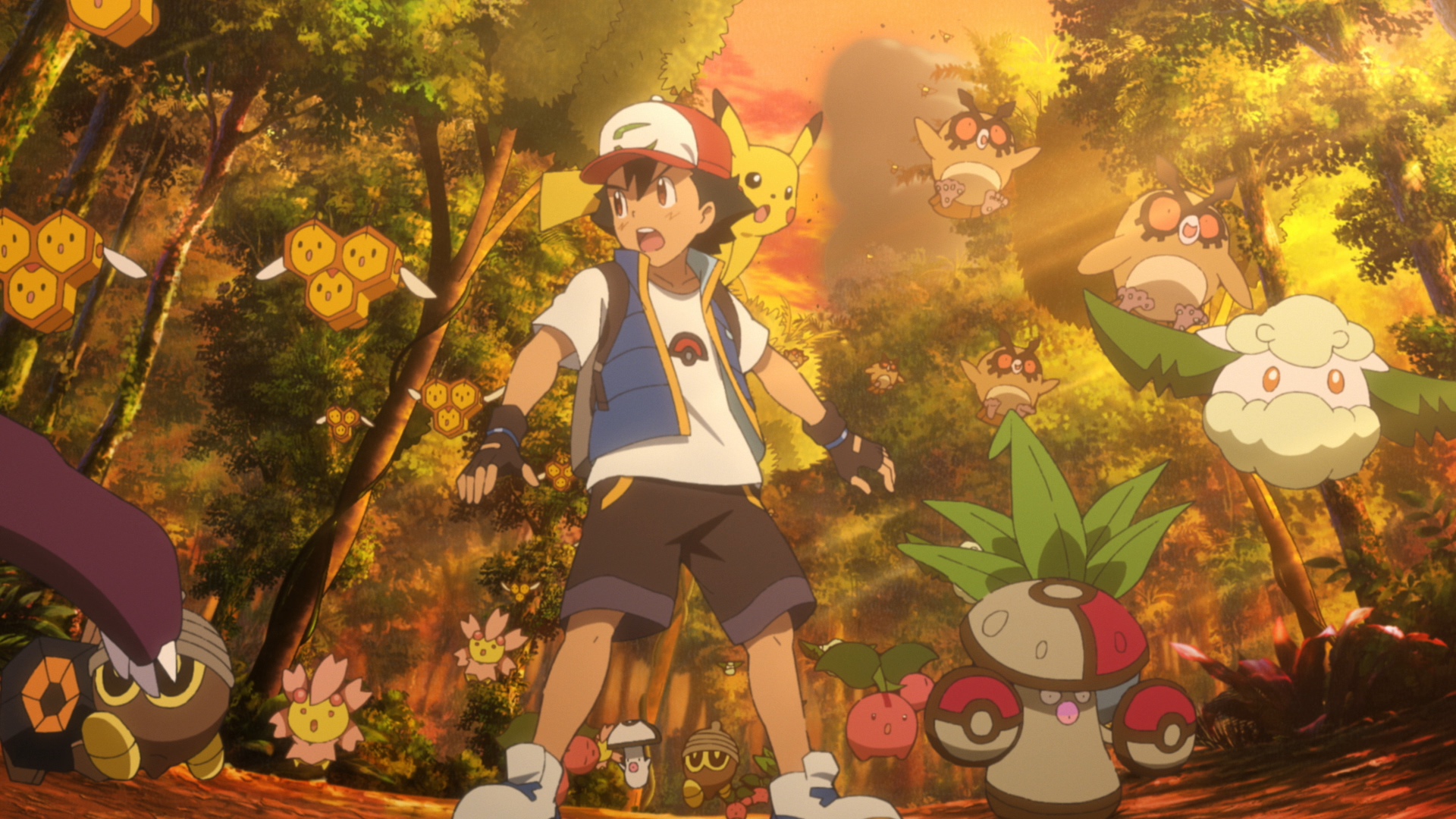 Pokemon_the_Movie_Secrets_of_the_Jungle_Screenshot_05