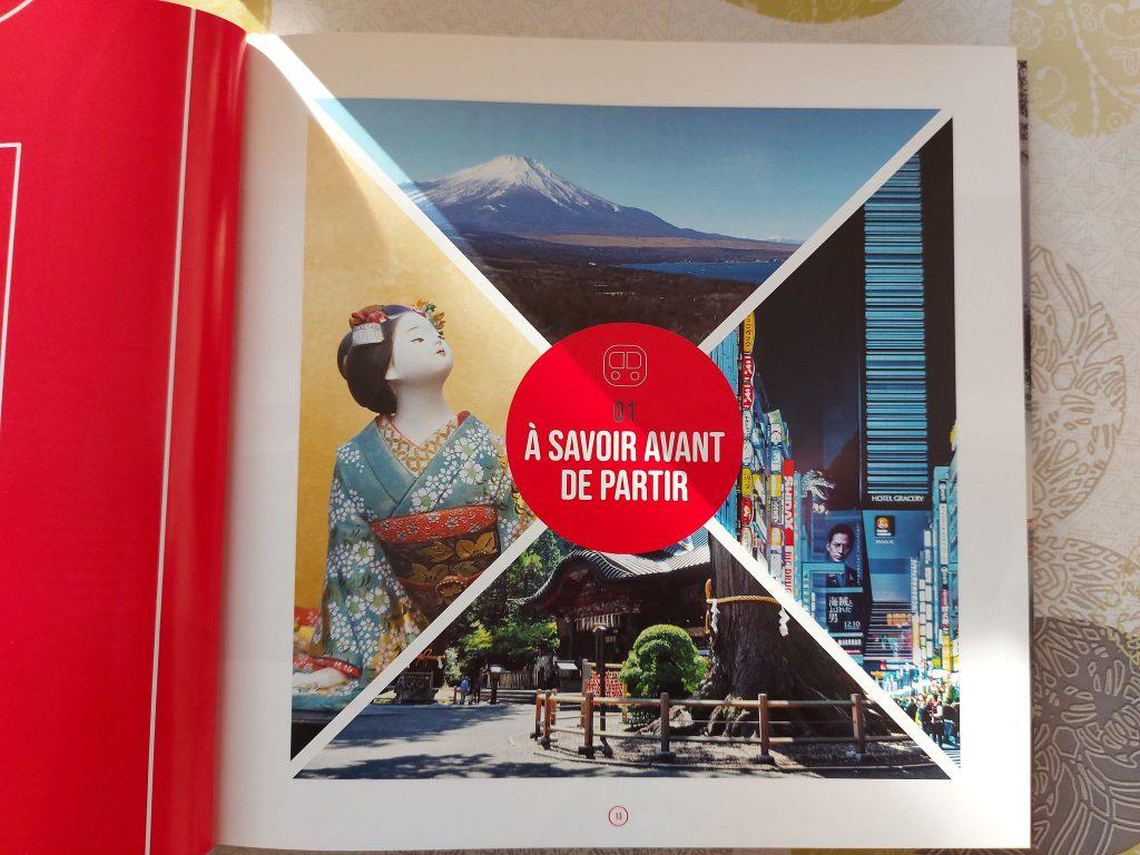 Voyagez au Japon. Du pixel au réel (7)