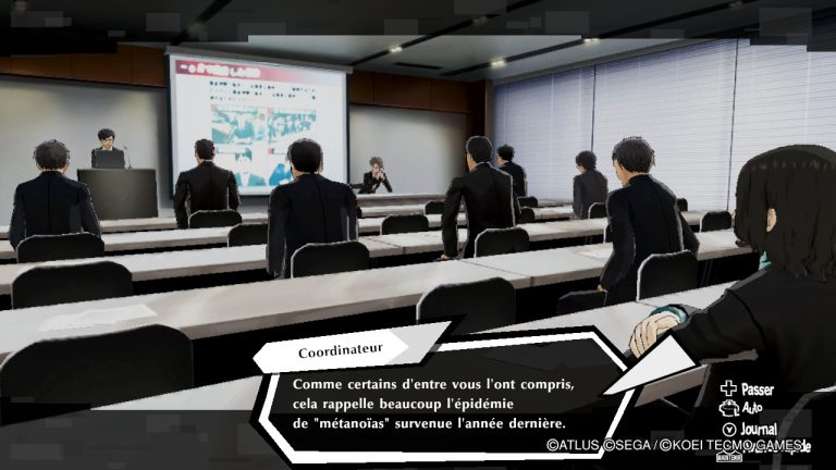 Persona 5 Strikers (12)