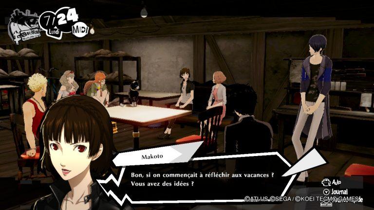 Persona 5 Strikers (16)