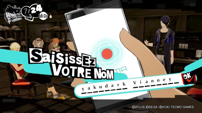 Persona 5 Strikers (18)