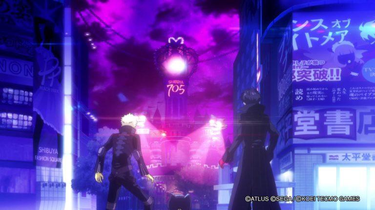 Persona 5 Strikers (23)