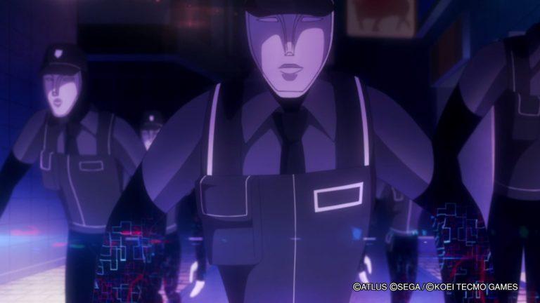 Persona 5 Strikers (24)