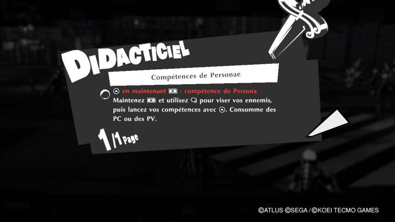 Persona 5 Strikers (25)