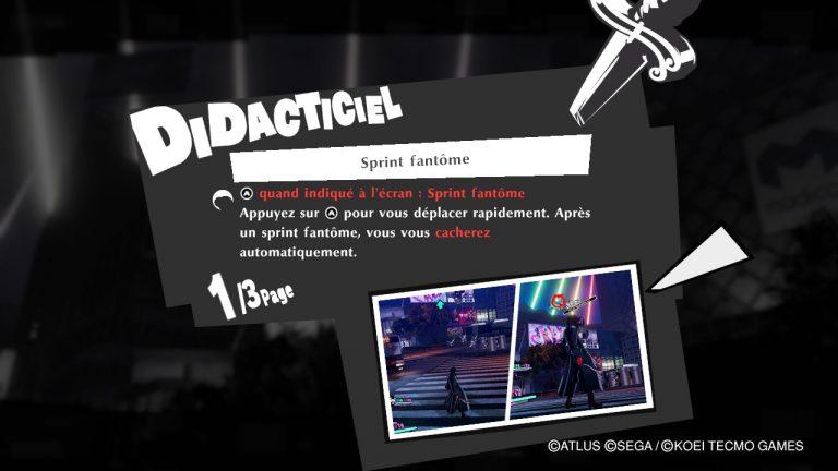 Persona 5 Strikers (28)
