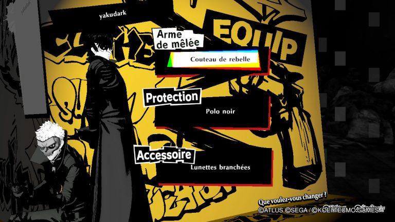 Persona 5 Strikers (30)
