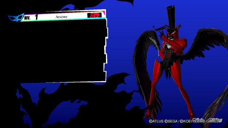 Persona 5 Strikers (31)