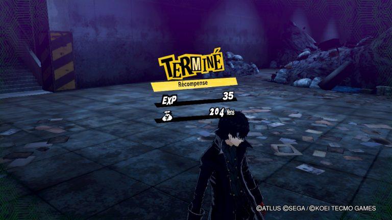 Persona 5 Strikers (36)
