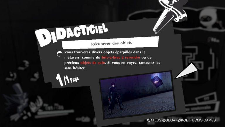 Persona 5 Strikers (38)