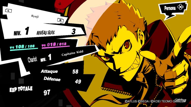 Persona 5 Strikers (41)