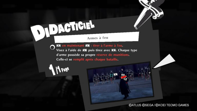 Persona 5 Strikers (43)